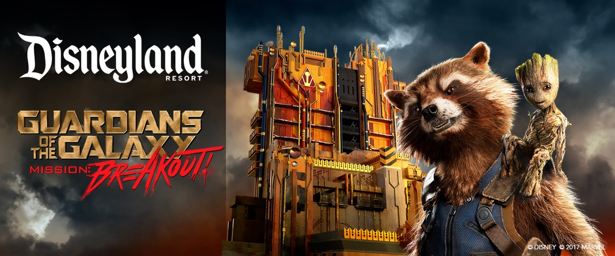 Discount Tickets to Disneyland Resort