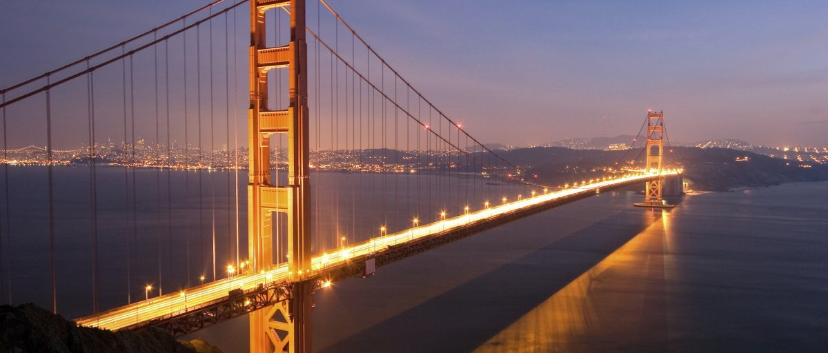Cheap San Francisco Hotels