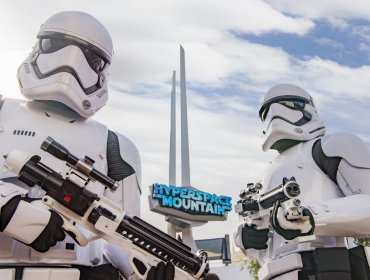 Adults Pay Kids Price on <i>Disneyland®</i> Resort Tickets